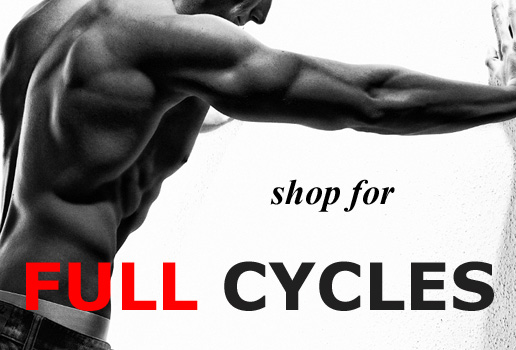 Shop for Pharma4athletes Full Cycles