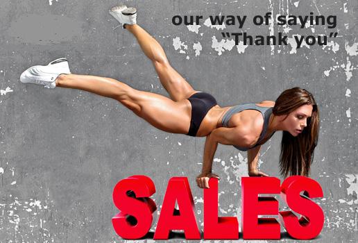 sales_banner_homepage