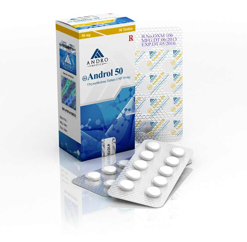 anadrol anapolon steroids online andromedica